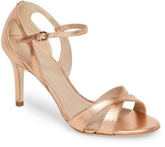 619f08eb346 Klub Nico Heeled Sandals For Women - ShopStyle Australia
