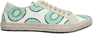 Antony Morato Sneakers