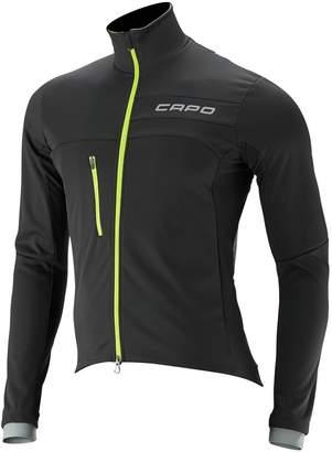 Capo Pursuit SL Thermal Jacket - Men's