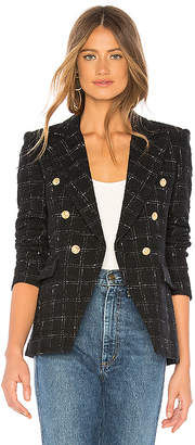 Generation Love Alexa Blazer