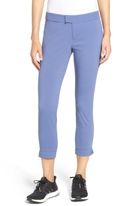 Columbia Sportswear 'Armadale' Ankle Pants $50 thestylecure.com