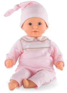 Corolle Mon Premier Bébé - Charming Cuddly Baby Toy 30cm