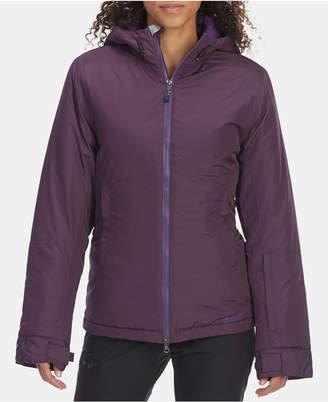 Ems Women Sherburne Ski Jacket