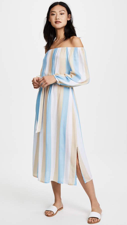 Cool Change coolchange Amabella Dress