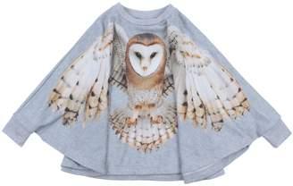 Molo Sweatshirts - Item 12218780DW