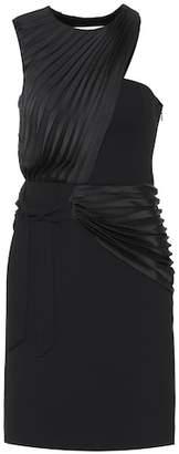 Victoria Beckham Victoria Pleated dress