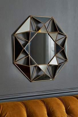 Argos Mirrors Large