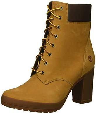 Timberland Women's Camdale 6in Fashion Boot