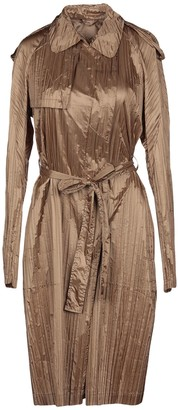 ADD Overcoats - Item 41850497JK