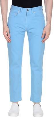 Levi's Casual pants - Item 42683367WK