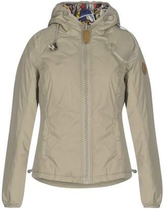 80DB ORIGINALTM Jackets - Item 41718521RK