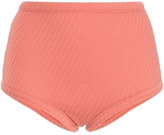 Fella Marco bikini bottoms