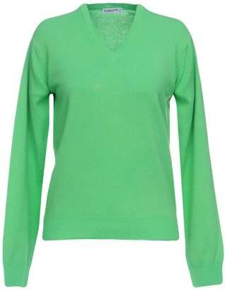 Kangra Cashmere Sweaters - Item 39849353EJ