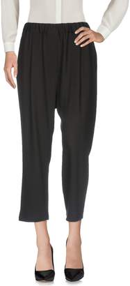Damir Doma Casual pants