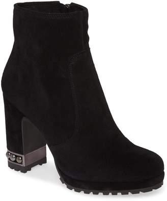 Karl Lagerfeld Paris Lenore Boot
