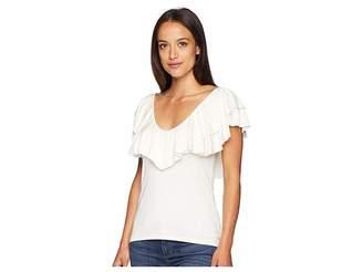 Rachel Pally Amber Top Women's Clothing