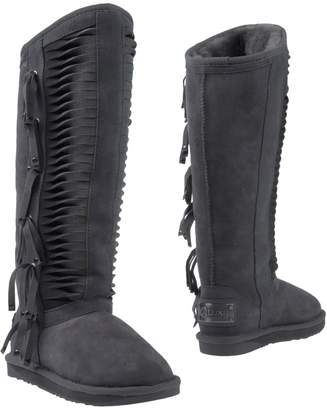 Australia Luxe Collective Boots - Item 11394019