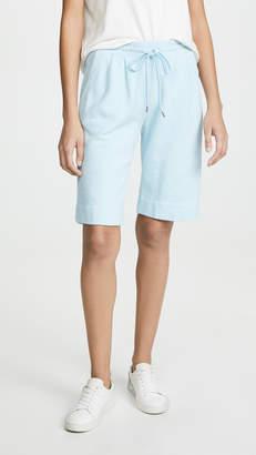 1c4975ac5c2 Long Shorts For Women - ShopStyle