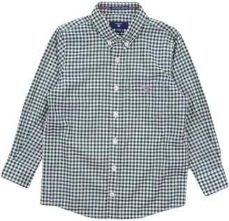 Gant Shirts - Item 38583060QX