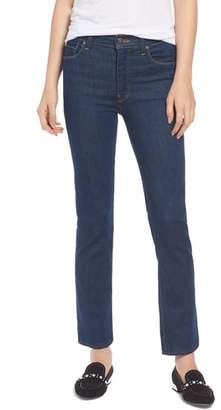 Hudson Nico Ankle Cigarette Jeans