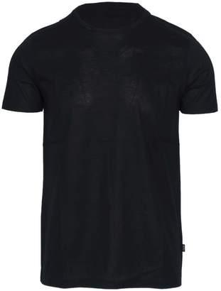 HUGO BOSS Tessler 100 T-shirt
