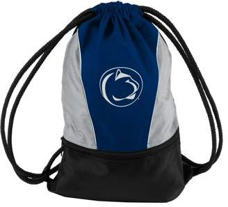 Logo Chair Penn State Nittany Lions Sprint Pack