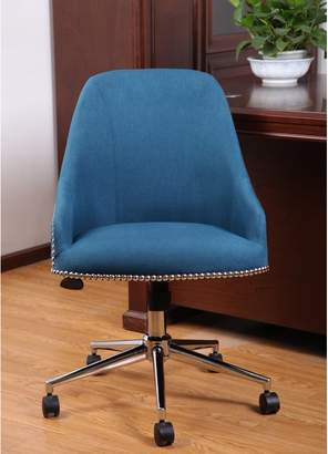 Mercury Row Ried Office Chair