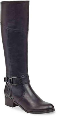 Unisa Tenna Wide Calf Riding Boot - Women's