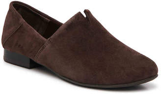 b.ø.c. Suree Slip-On - Women's
