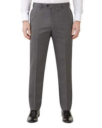 Skopes Farnham Suit Trouser