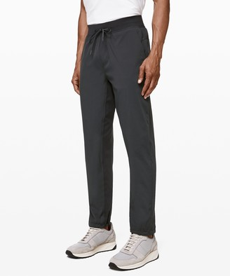 Lululemon Great Wall Pant *32""