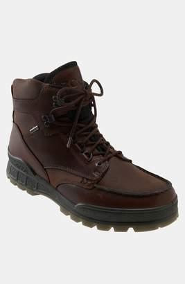 Ecco Track II High Boot