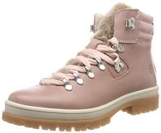 a022413e414b6a Tamaris Women s 26080-31 Snow Boots