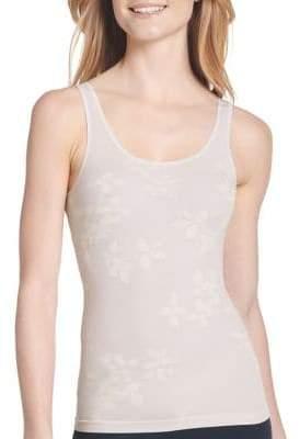 b1c1b51b70d97e Jockey Clothing For Women - ShopStyle Canada