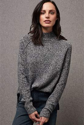 Witchery Salt And Pepper Knit