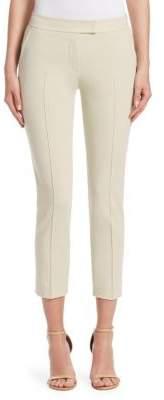 Akris Punto Cropped Pants