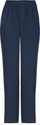 Steffen Schraut Casual pants - Item 13243810HM