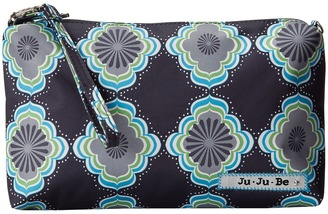 Ju-Ju-Be - Be Quick Wristlet Purse Bag Wristlet Handbags $35 thestylecure.com