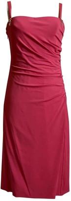 La Perla Red Dress for Women