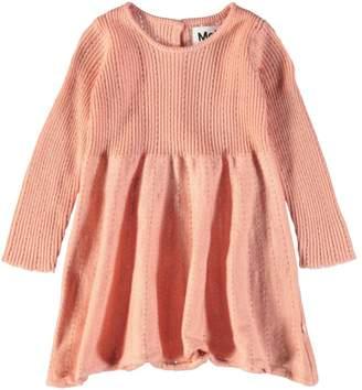 Molo Cass Dress