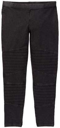 Harper Canyon Moto Legging (Big Girls)