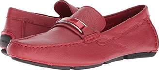 0dae3b05398 Calvin Klein Men s MADSEN Loafer Flat