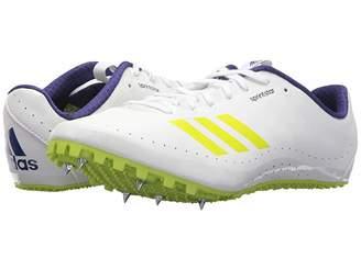 adidas Sprintstar Women's Track Shoes