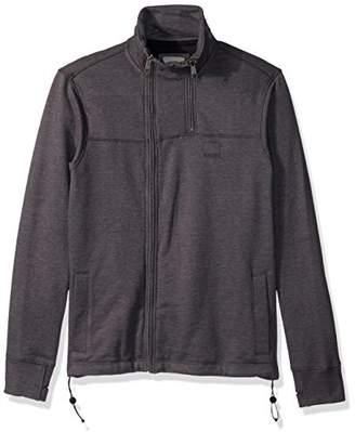 Bench Men's Core Sweat Jacket