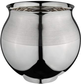 Ercuis Transat Ice Bucket