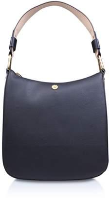 Anne Klein Maddie Zip Hobo Hobo Bags