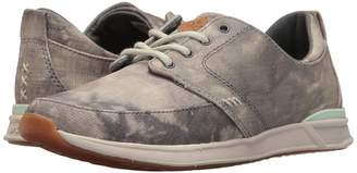 Reef Rover Low TX Women's Lace up casual Shoes