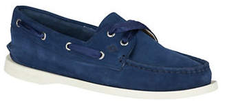 Sperry Women's Classic Satin Loafers