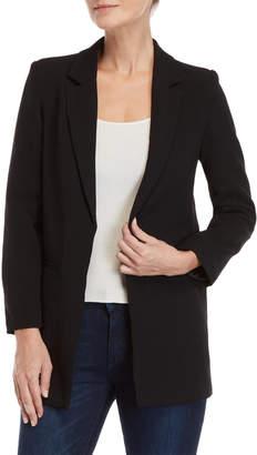 Coco Colette Menswear Blazer