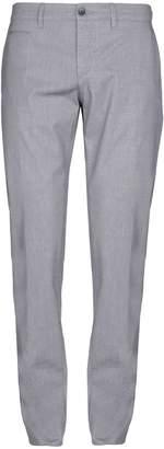 Siviglia Casual pants - Item 13209043KC